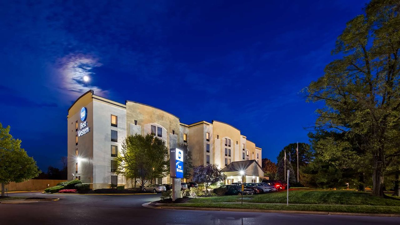best western louisville east hotel reviews photos rate rh tripadvisor in