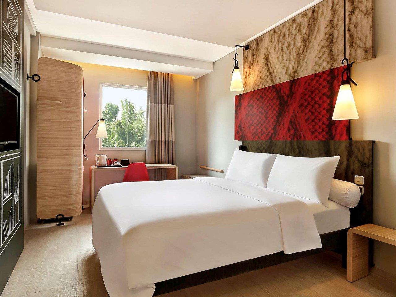 ibis bali legian street hotel reviews photos rate comparison rh tripadvisor in