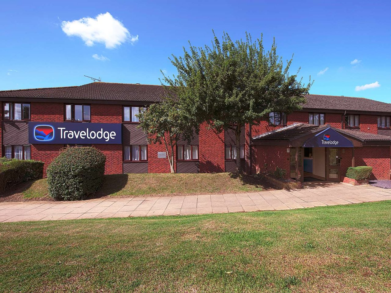 travelodge northampton upton way hotel reviews photos price rh tripadvisor co uk