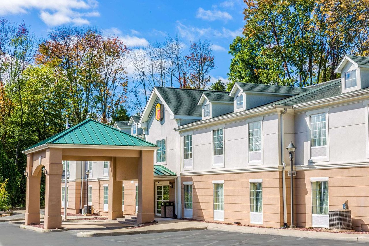 RESERVE BEST Hotels in Stanhope, NJ for 2019 (from $78) - TripAdvisor