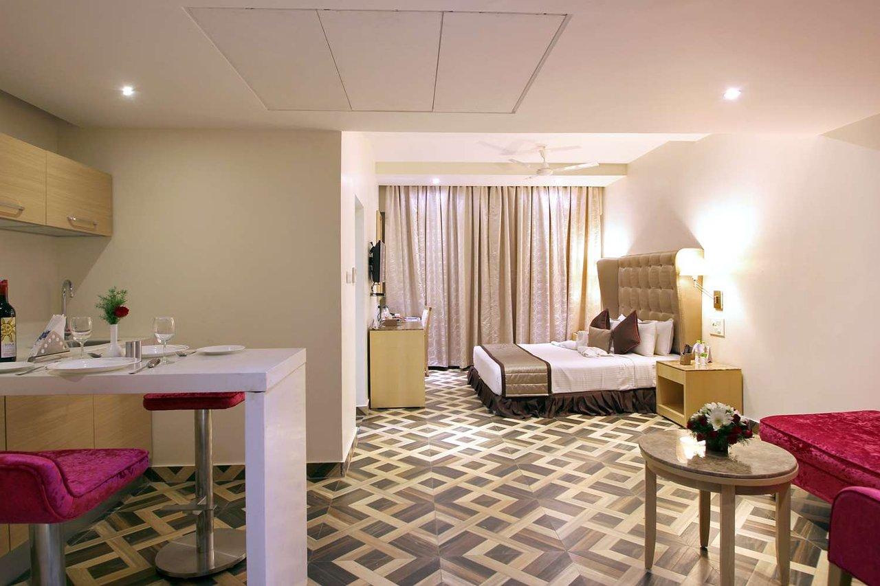Best Western Ashoka Hyderabad Hotel Reviews Photos Rate