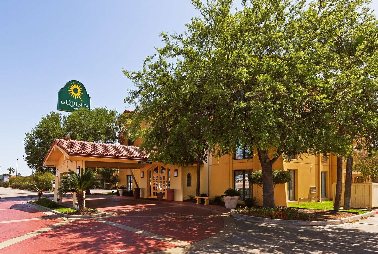 LA QUINTA INN CORPUS CHRISTI SOUTH - Updated 2018 Prices & Motel ...