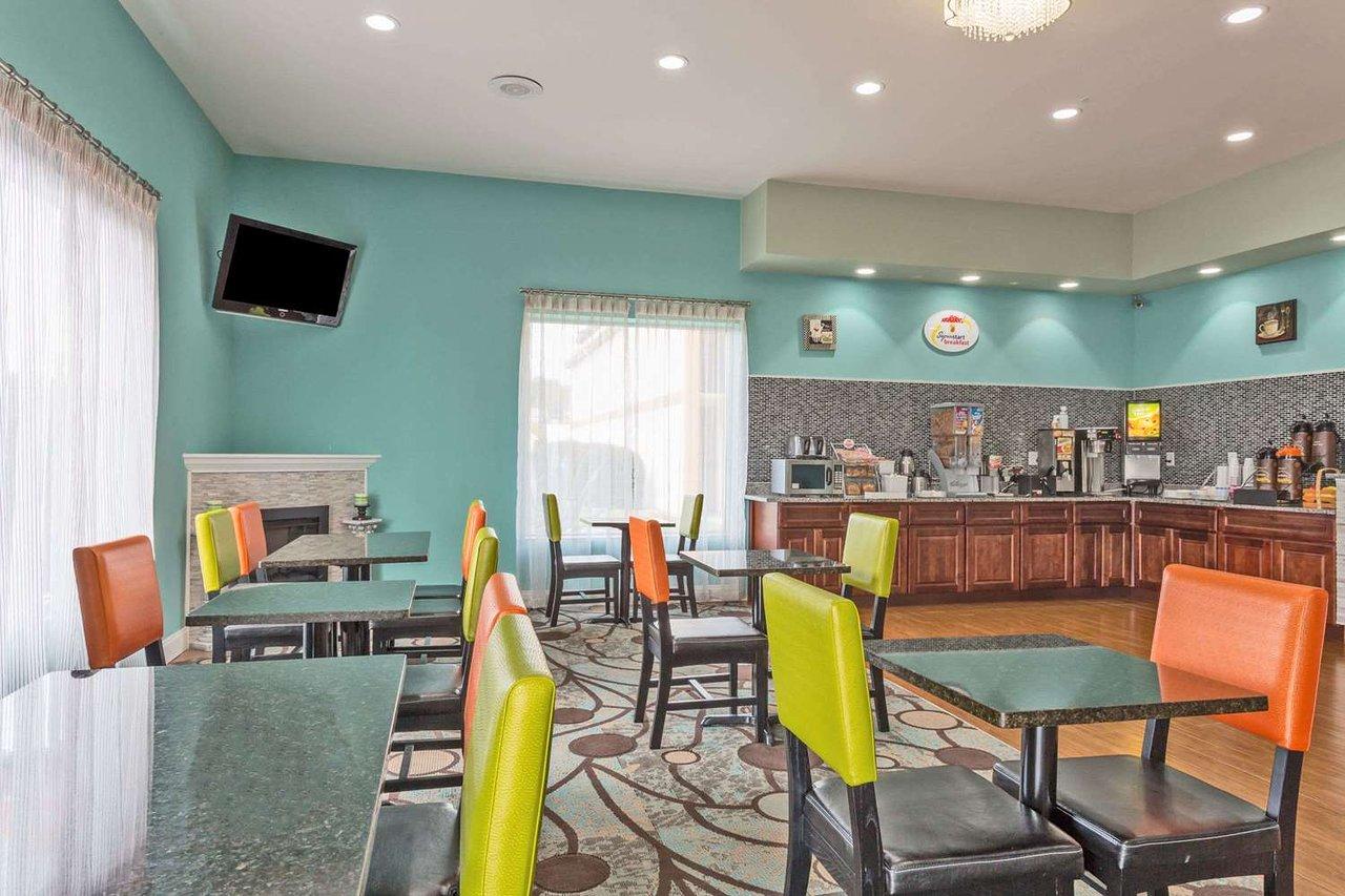 Super 8 By Wyndham Richmond Hill 51 7 0 Updated 2019 Prices Hotel Reviews Ga Tripadvisor