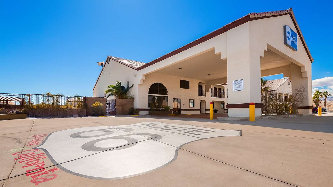 THE 10 BEST Hotels in Needles, CA for 2020 (from $39 ... Interstate Map Needles Ca on california state freeway map, ca delta map, highay ca map, ca state map, ca freeway map, ca regional map, ca airport map, ca utility map, ca oregon map, with all cities ca map, ca highway 1 map, ca white map, california road map, california state driving map, highway 1 california map, ca federal map, ca city map, ca metro map, ca hwy map,
