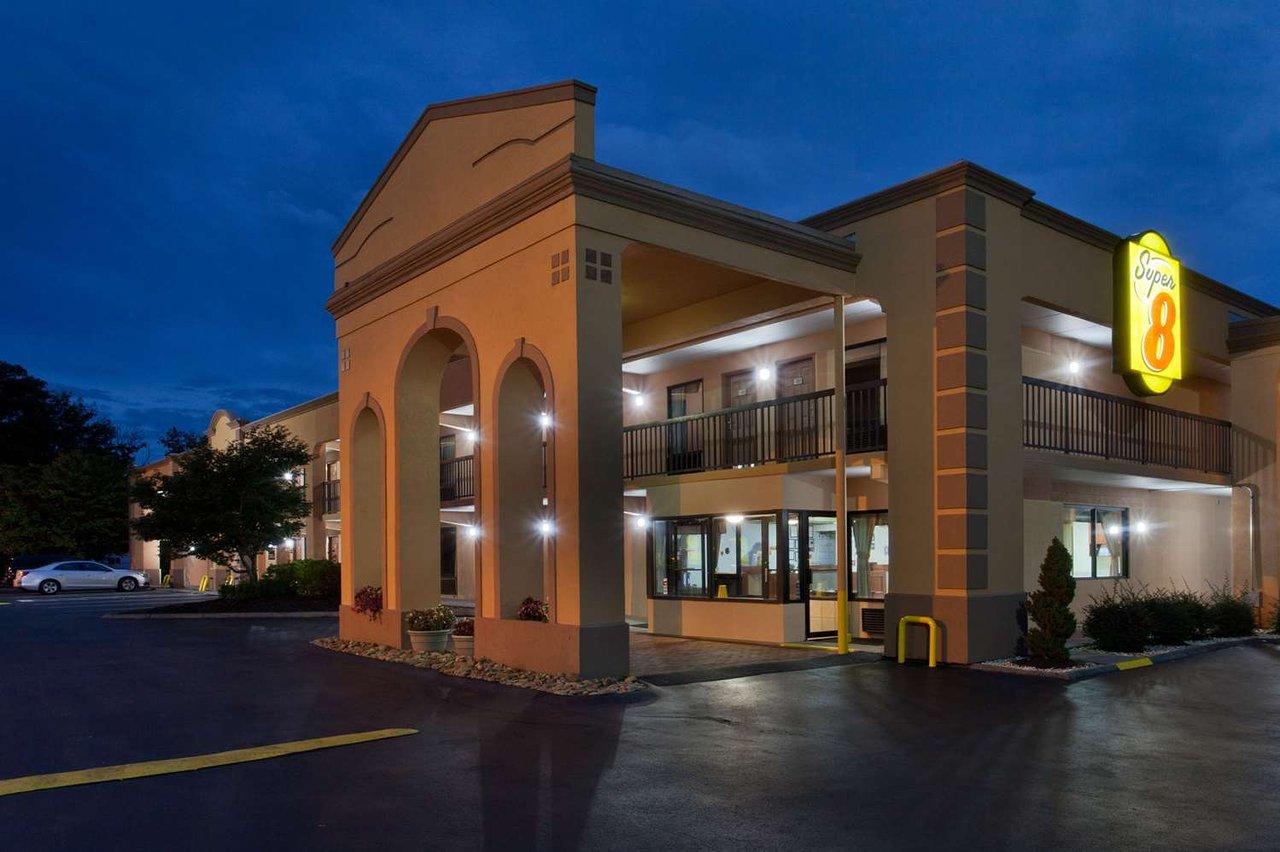 super 8 by wyndham knoxville west farragut 53 8 0 updated rh tripadvisor com