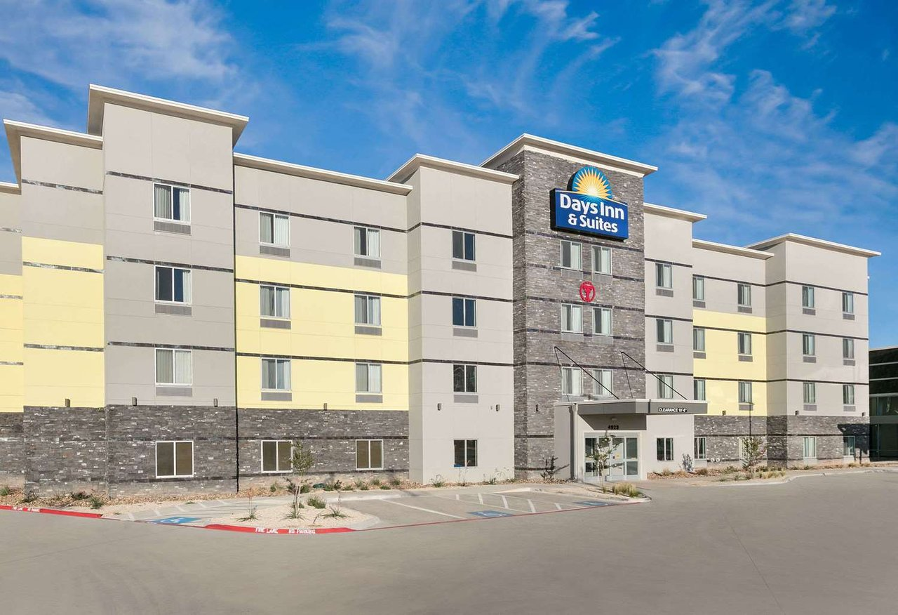 the 10 best lubbock motels of 2019 with prices tripadvisor rh tripadvisor com