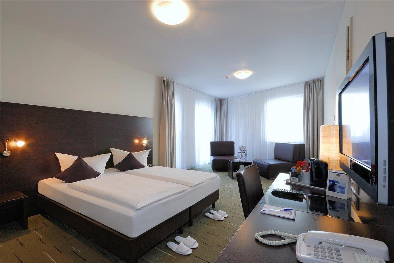 Best Western Hotel Am Spittelmarkt Ab 57 1 0 2 Bewertungen