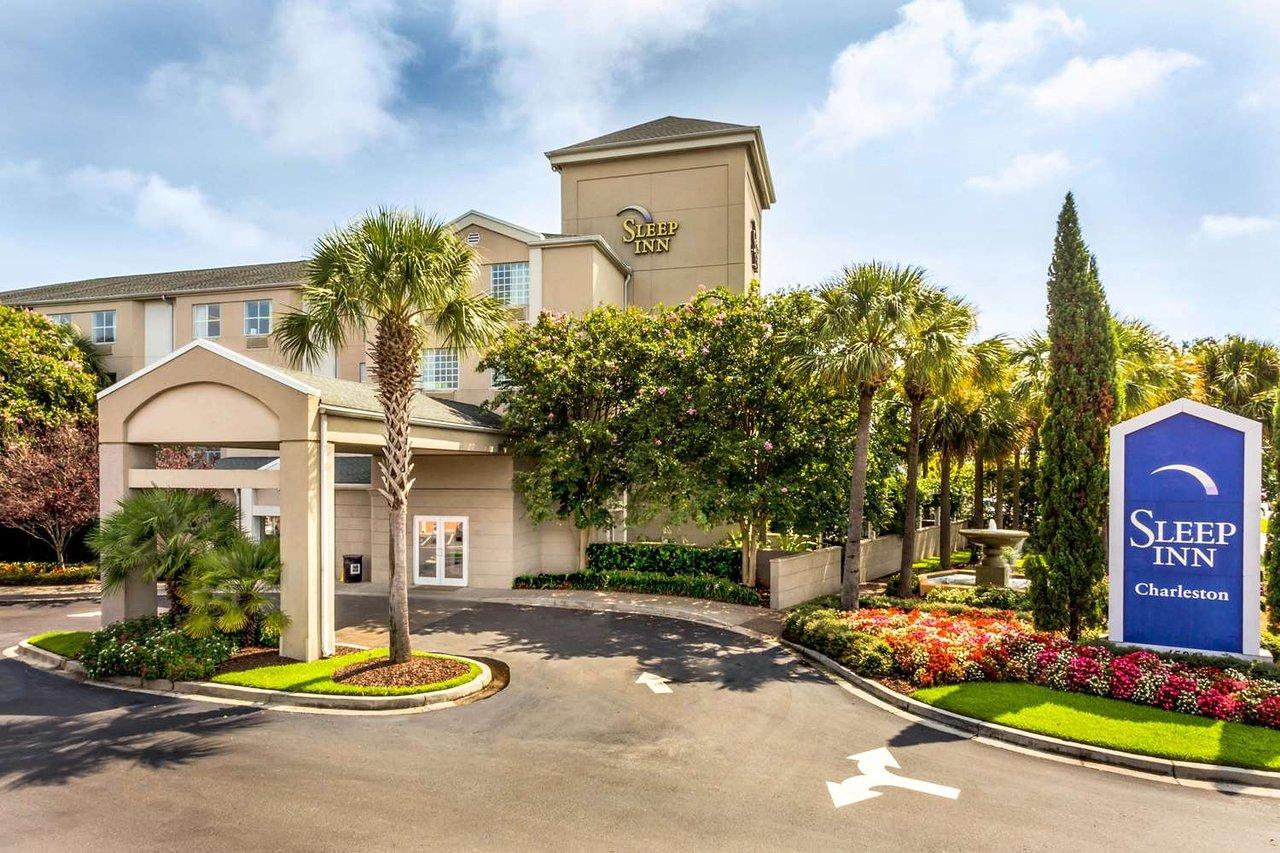 sleep inn charleston 85 1 5 2 updated 2019 prices hotel rh tripadvisor com