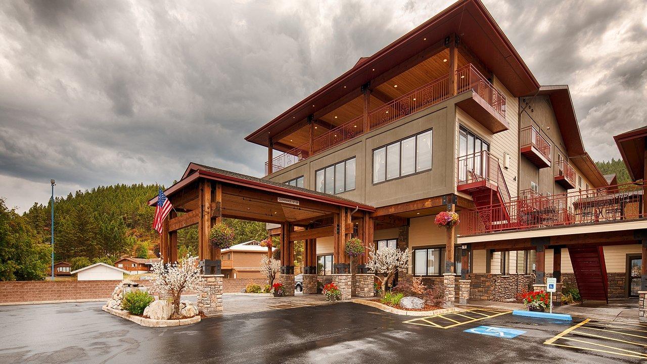 best western plus flathead lake inn and suites 187 2 1 0 rh tripadvisor com