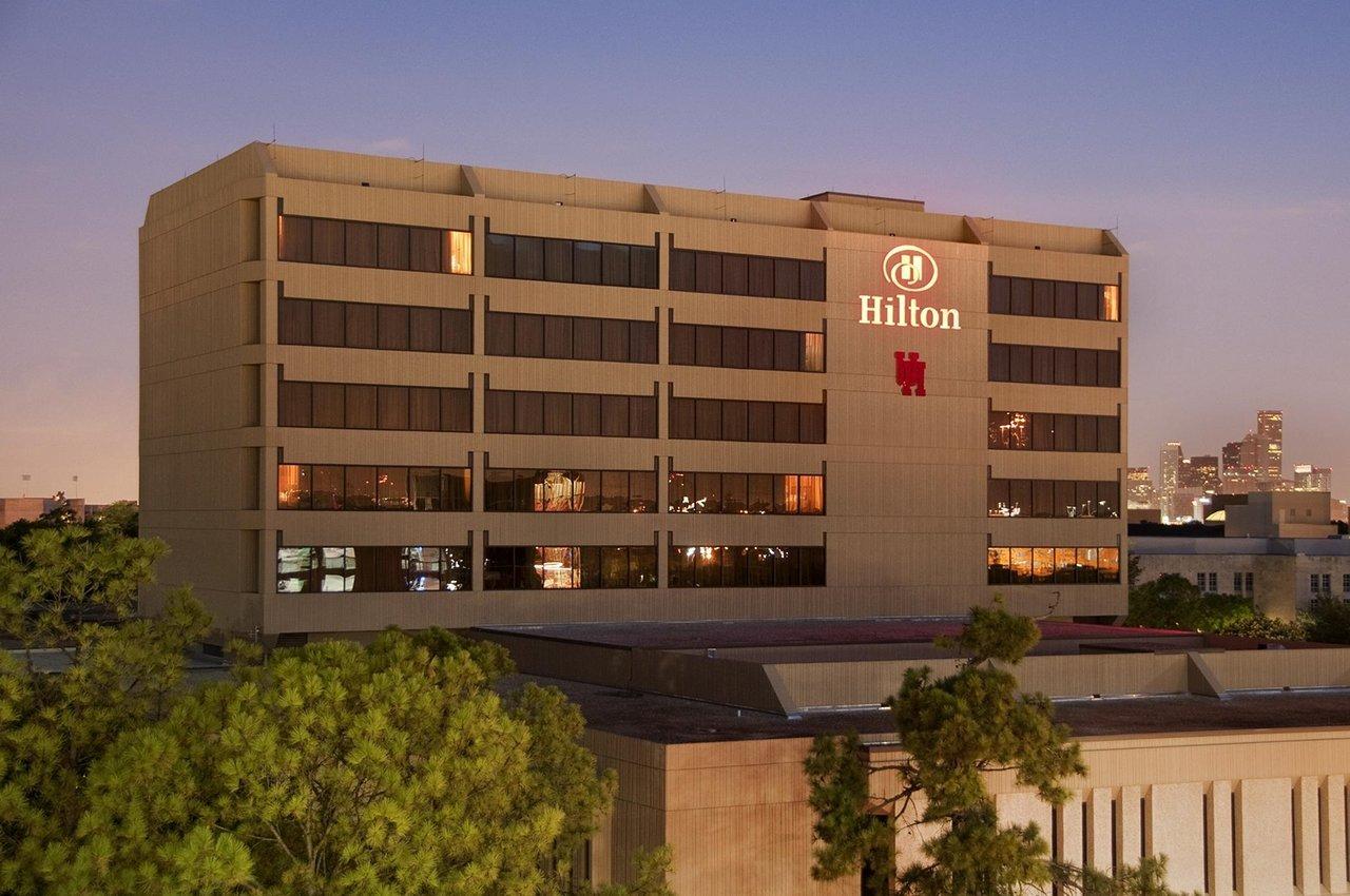 THE 10 CLOSEST Hotels to University of Houston - TripAdvisor - Find