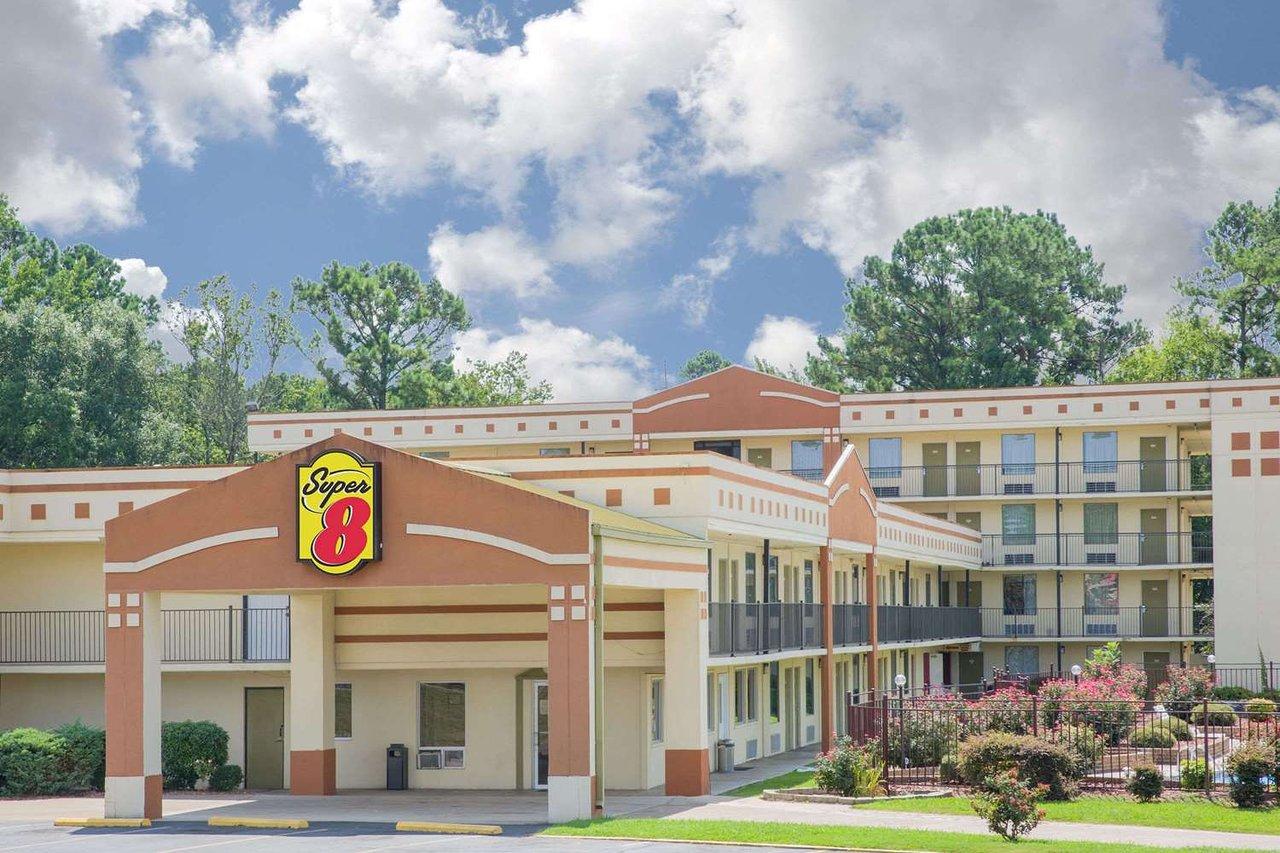 Super 8 By Wyndham Jasper 55 6 Updated 2018 Prices Motel Reviews Al Tripadvisor