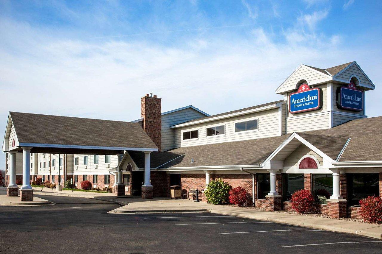 the 5 best 3 star hotels in peoria of 2019 with prices tripadvisor rh tripadvisor com
