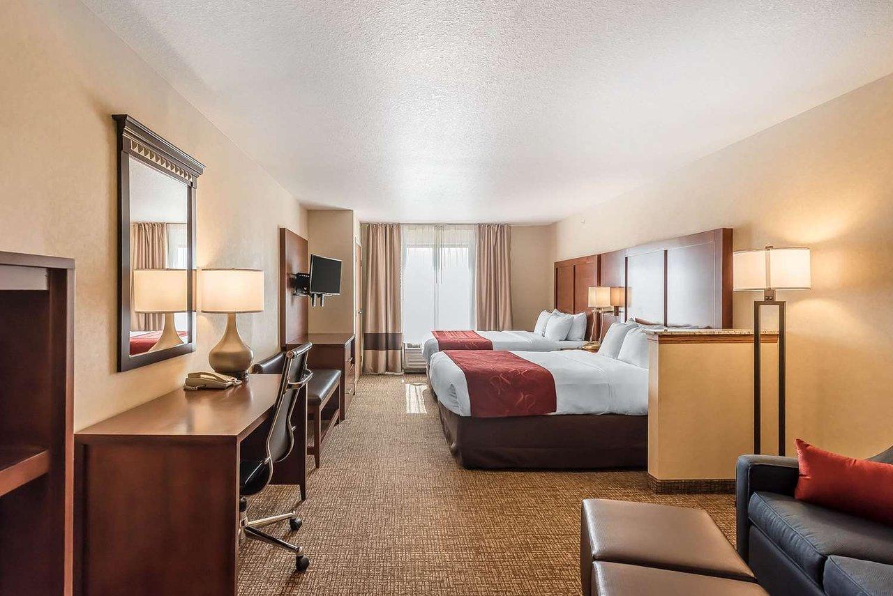 the 10 best hotels in longmont co for 2019 from 68 tripadvisor rh tripadvisor com