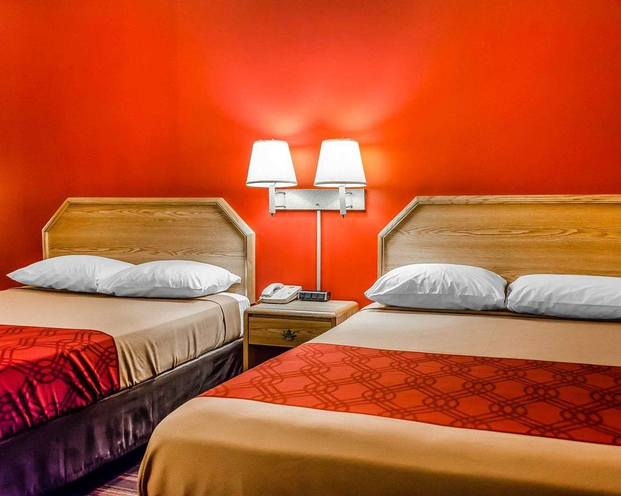 econo lodge amish country 43 7 2 updated 2019 prices hotel rh tripadvisor com