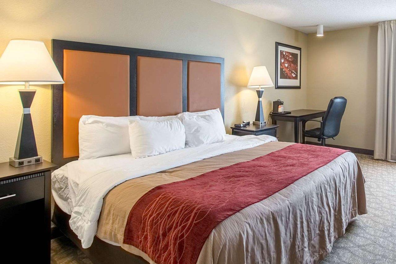 comfort inn east 86 1 0 6 updated 2019 prices hotel rh tripadvisor com
