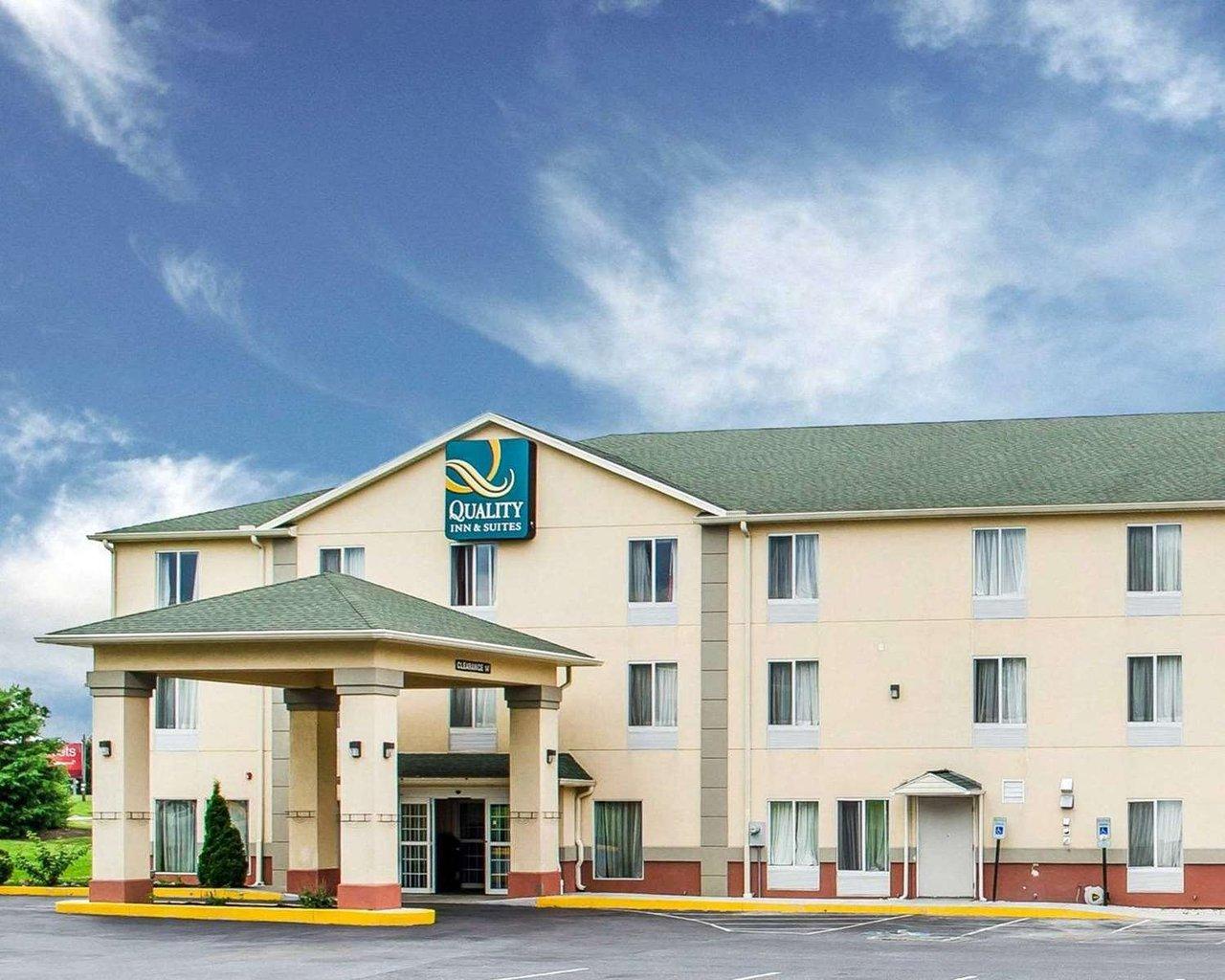 quality inn suites hershey 68 1 1 8 updated 2019 prices rh tripadvisor com