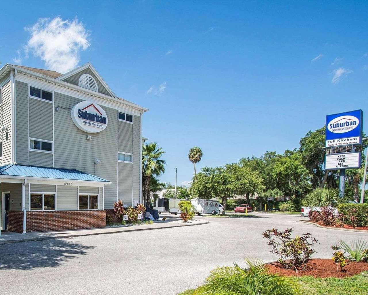 suburban extended stay hotel of tampa airport west 68 8 1 rh tripadvisor com