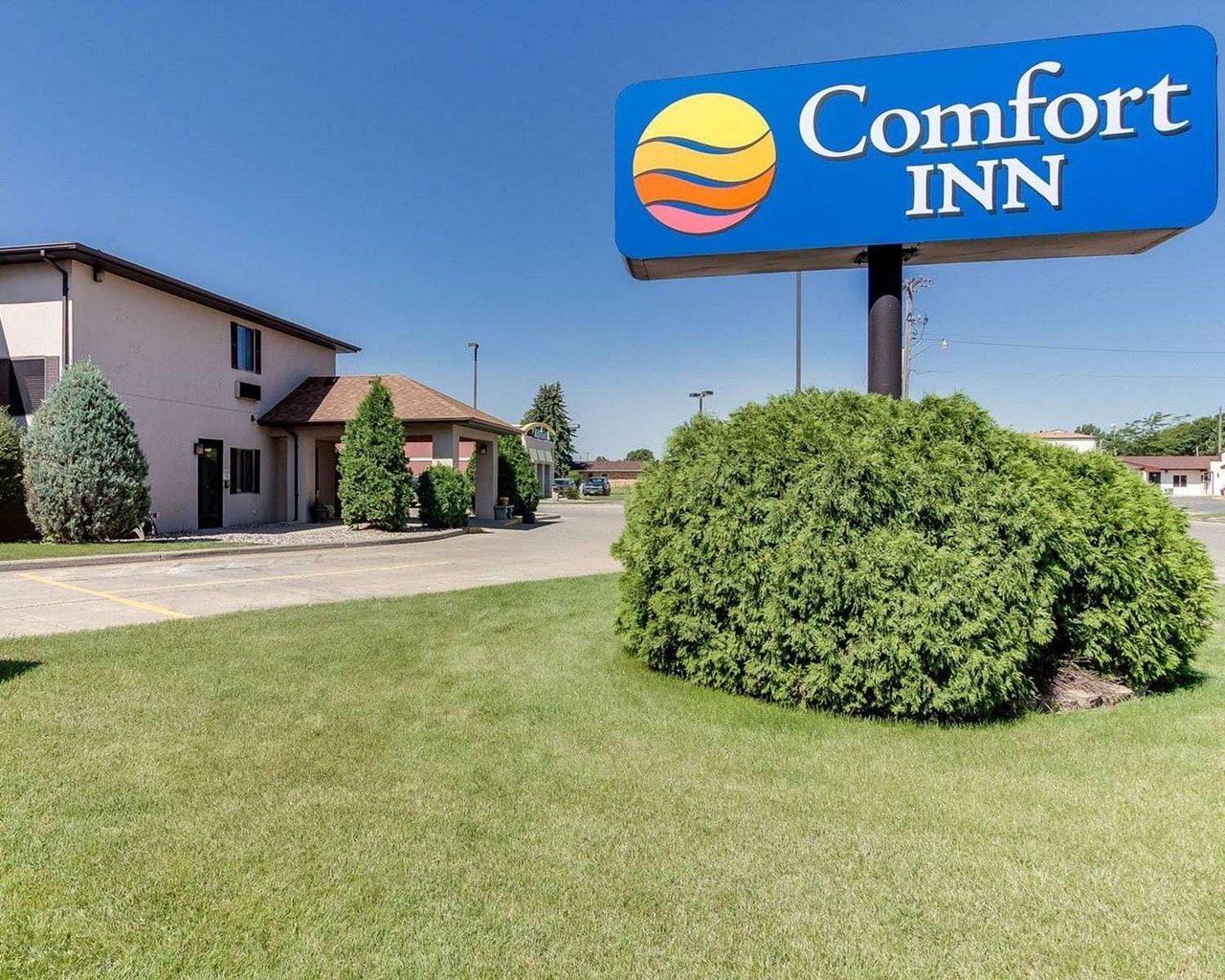 THE 5 BEST Family Hotels in Jamestown of 2019 (with Prices
