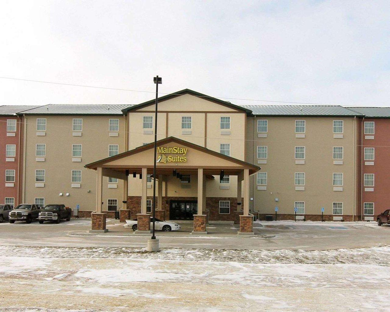 mainstay suites 75 8 6 prices motel reviews tioga nd rh tripadvisor com