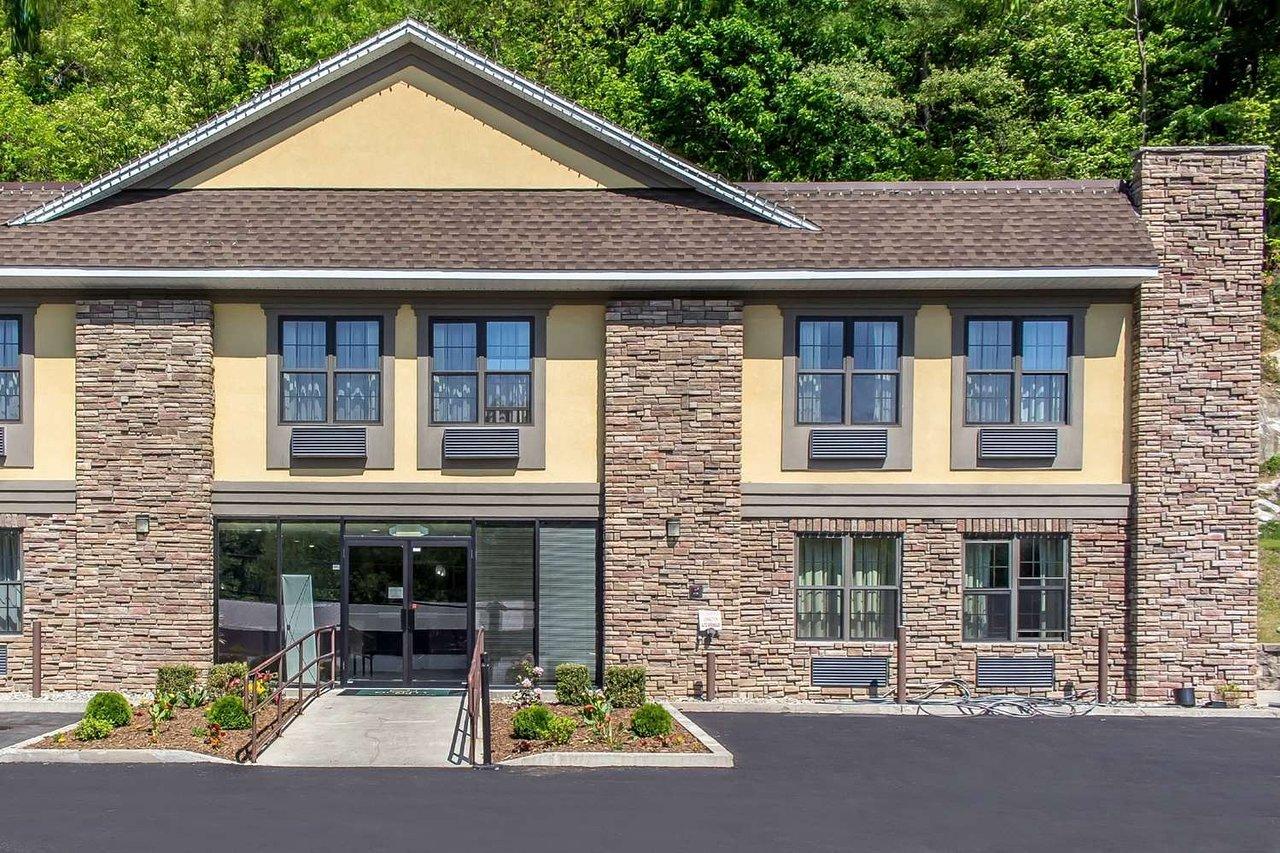 quality inn near mountain creek $99 ($̶1̶2̶9̶) - prices & hotel