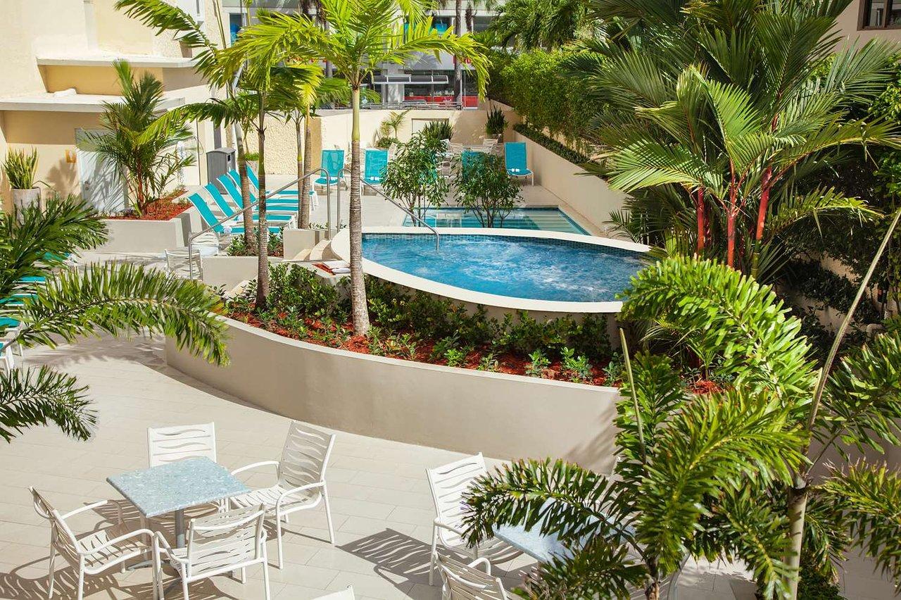 the 10 best san juan resorts of 2019 with prices tripadvisor rh tripadvisor com