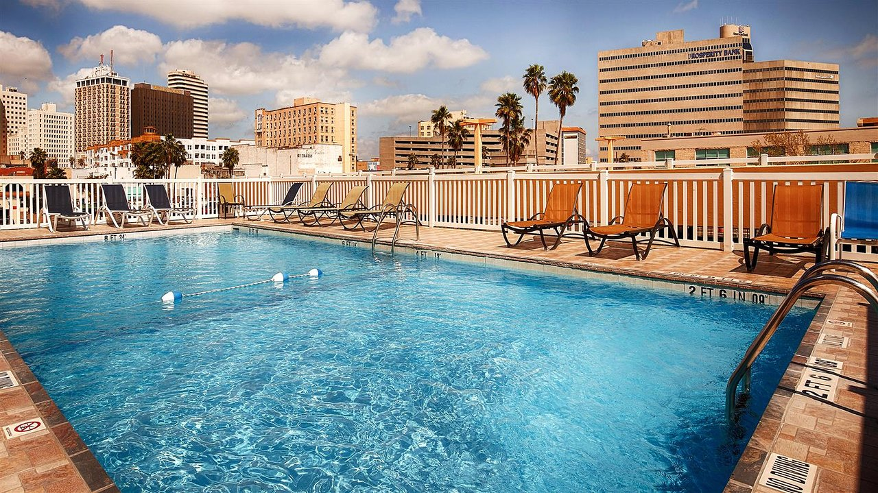 The 10 Best Pet Friendly Hotels In Corpus Christi Of 2019 With