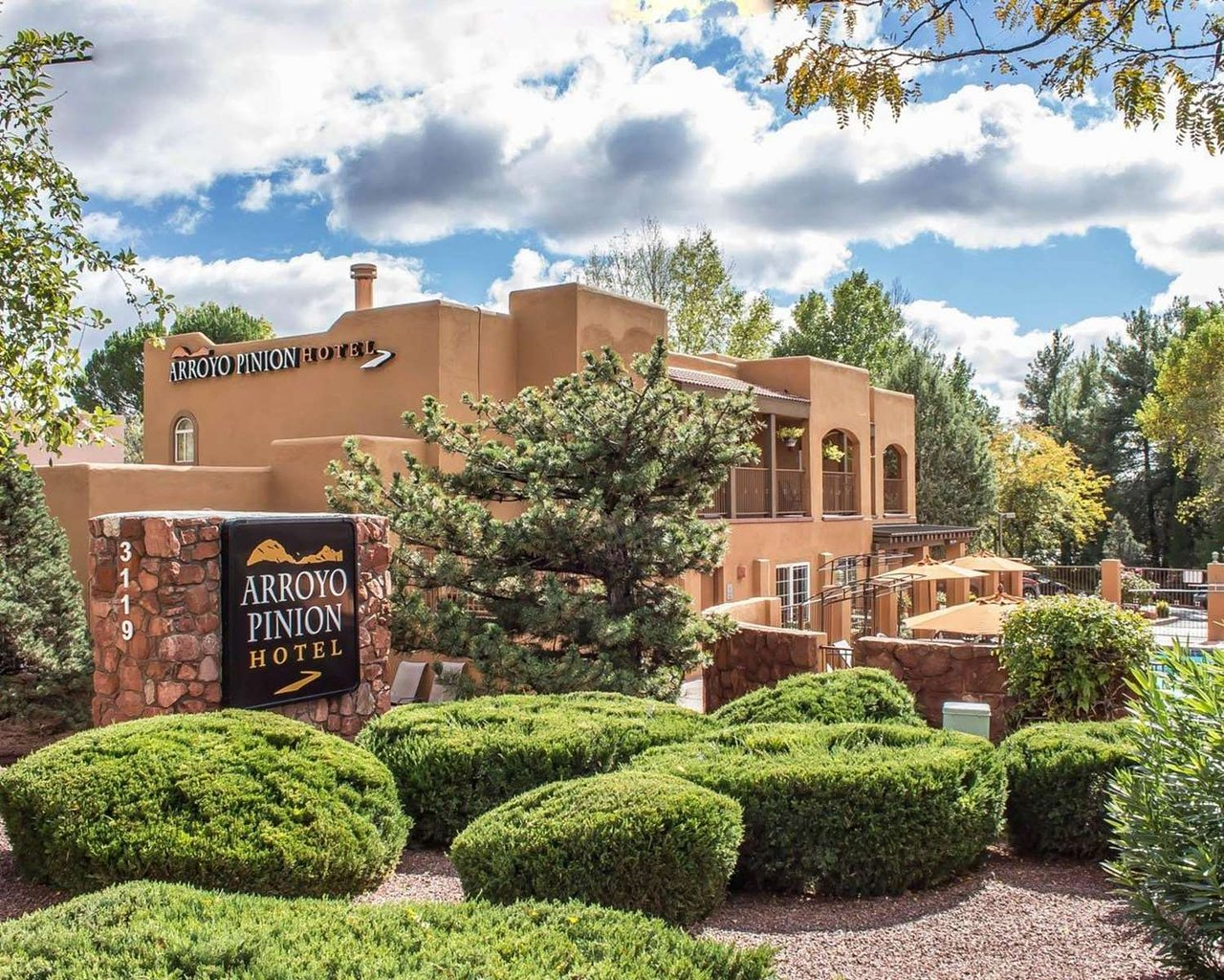 the 10 best sedona business hotels of 2019 with prices tripadvisor rh tripadvisor com