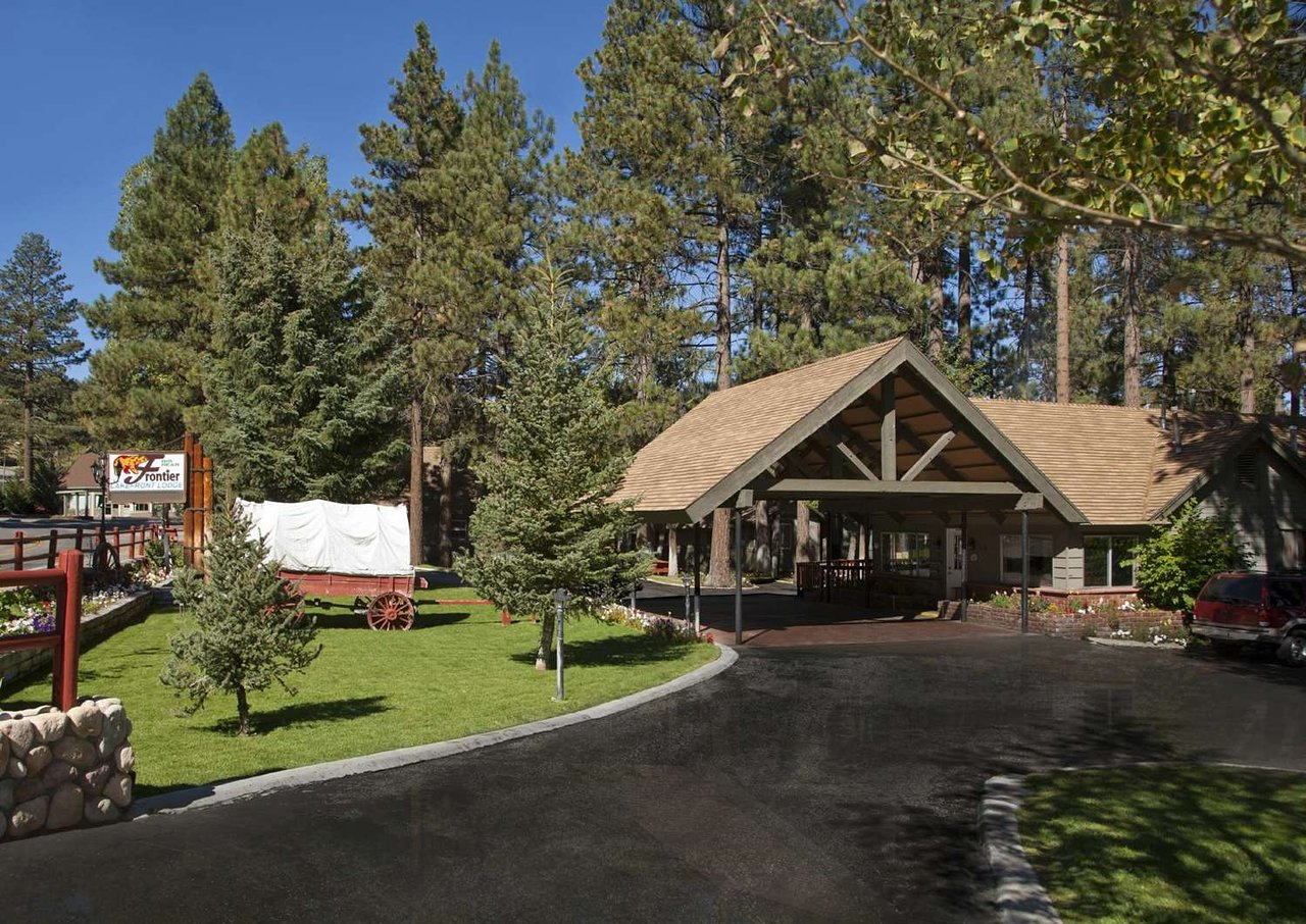 big bear frontier 111 1 1 7 updated 2019 prices hotel rh tripadvisor com