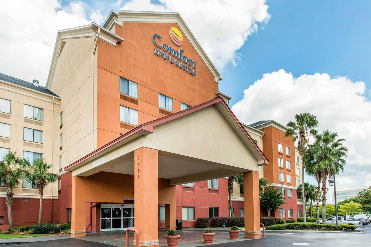 comfort inn suites convention center 67 1 1 4 updated 2019 rh tripadvisor com