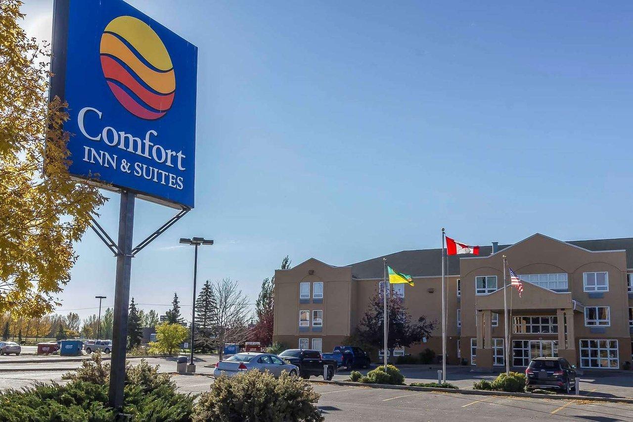 comfort inn suites c 1 5 5 c 124 updated 2019 prices rh tripadvisor ca