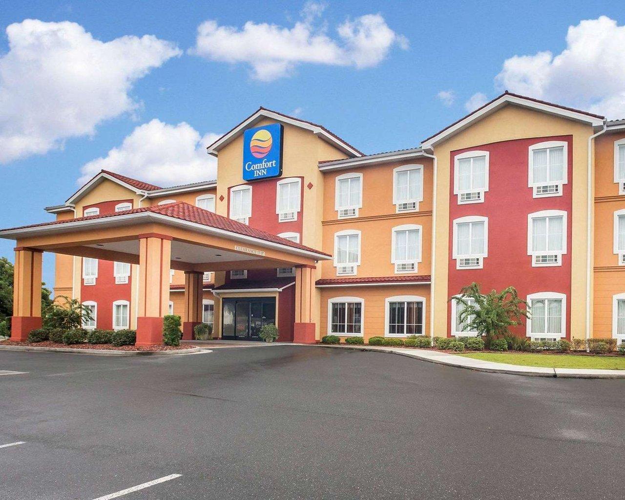 comfort inn blackshear 81 1 0 6 updated 2019 prices hotel rh tripadvisor com
