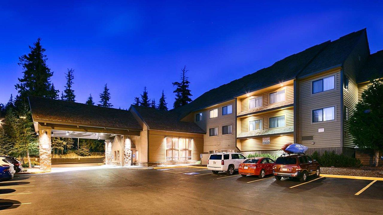 THE 10 CLOSEST Hotels to Mount Hood, Hood River - TripAdvisor - Find