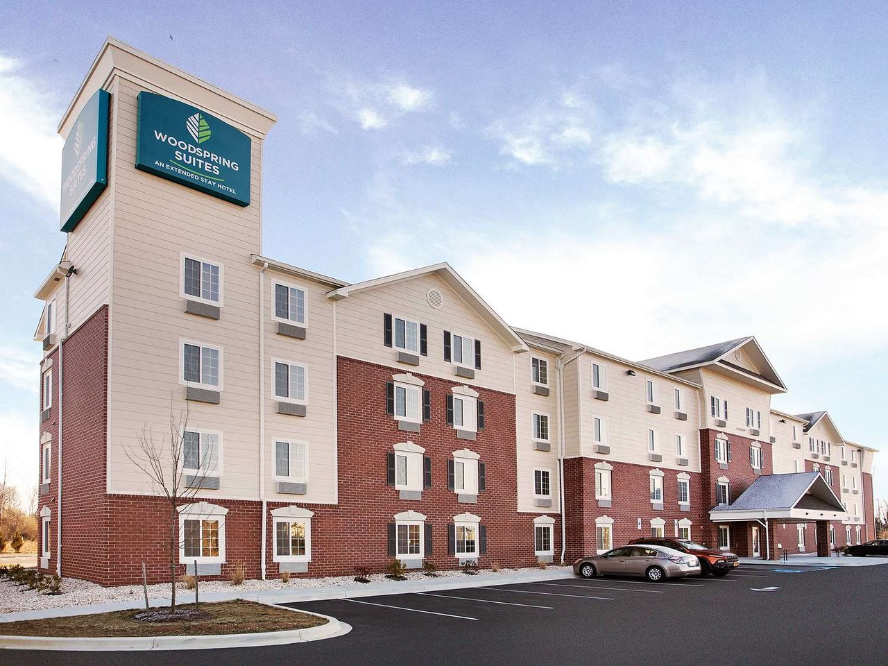 woodspring suites frederick updated 2019 prices hotel reviews rh tripadvisor com