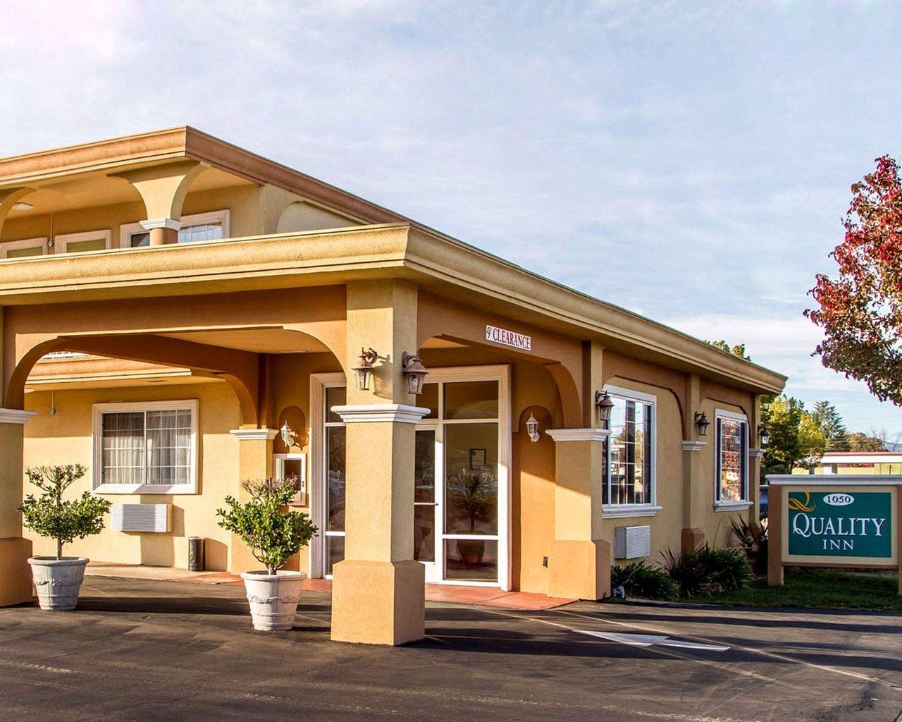 the 10 perfect hotels in ukiah ca for 2019 from 61 tripadvisor rh tripadvisor com
