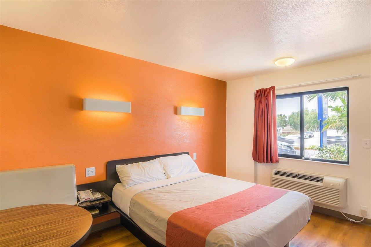 MOTEL 6 SIMI VALLEY - Updated 2019 Prices & Reviews (CA) - TripAdvisor