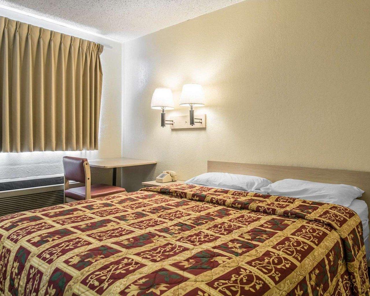 rodeway inn 54 7 4 updated 2019 prices hotel reviews rh tripadvisor com