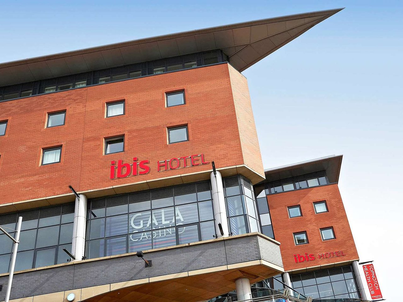 the 10 best family hotels in northampton 2019 tripadvisor rh tripadvisor co uk