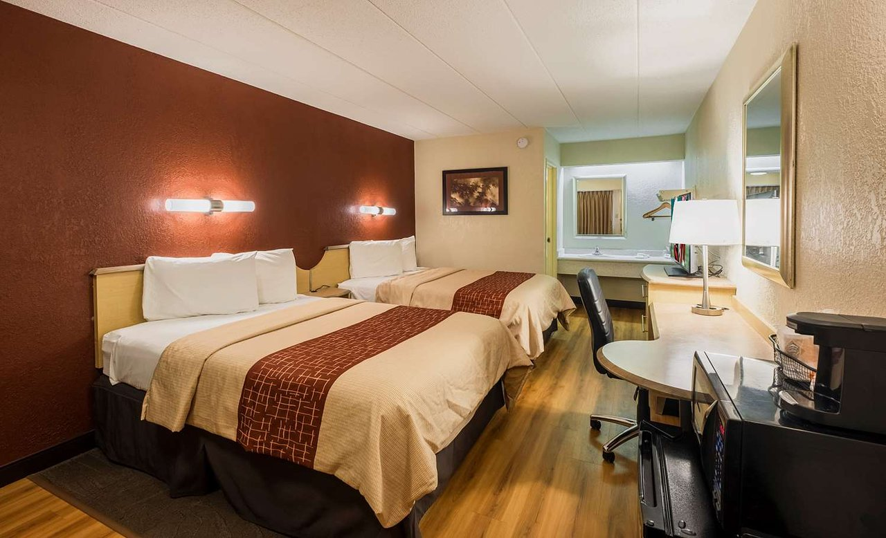 red roof inn indianapolis south 59 7 7 updated 2019 prices rh tripadvisor com