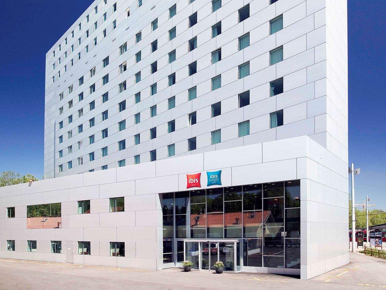 ibis budget bern expo 88 1 1 2 updated 2019 prices hotel rh tripadvisor com