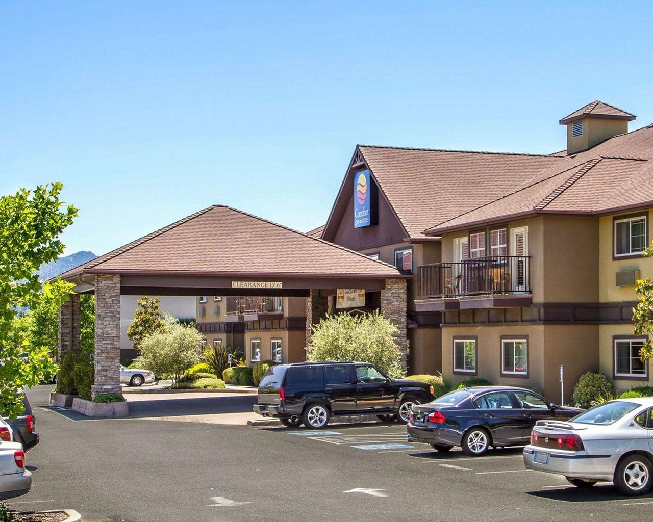 the 10 best hotels in ukiah ca for 2019 from 61 tripadvisor rh tripadvisor com