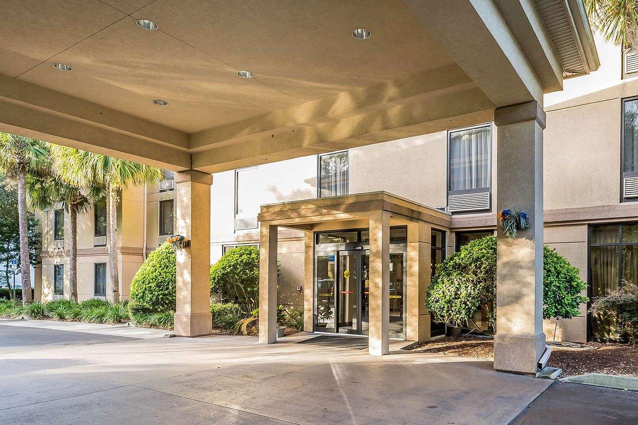 comfort inn university 85 9 8 updated 2019 prices hotel rh tripadvisor com