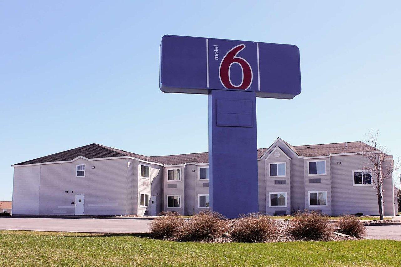 motel 6 calcium ny fort drum updated 2019 prices hotel rh tripadvisor com