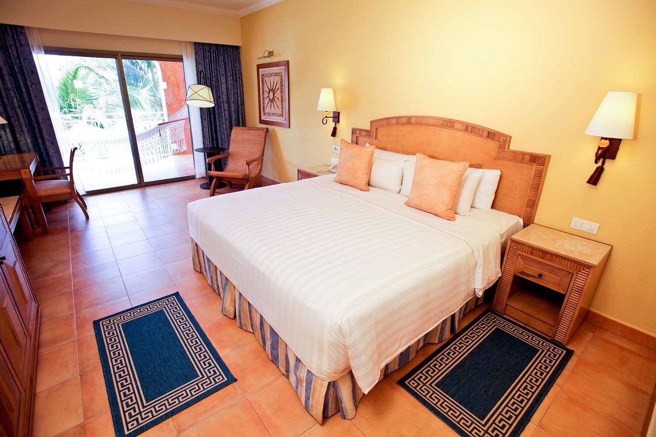 barcelo maya tropical 189 4 5 4 updated 2019 prices resort rh tripadvisor com