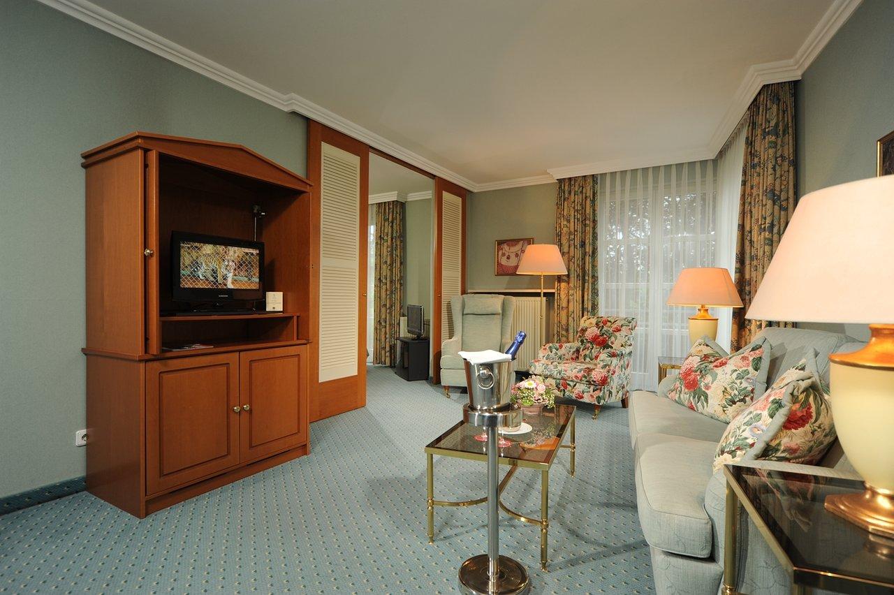 Prezzi Camere Da Letto Gotha hotel am schlosspark (gotha, germania): prezzi 2020 e recensioni