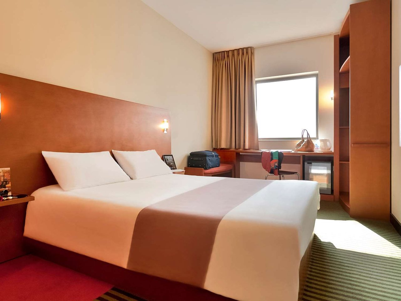 the 10 best 3 star hotels in amman of 2019 with prices tripadvisor rh tripadvisor com