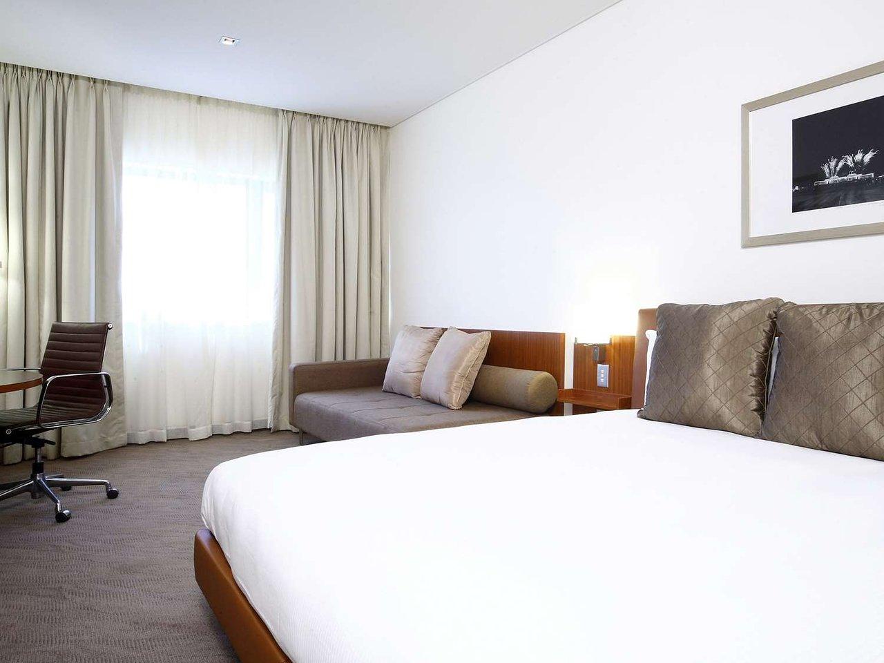novotel canberra au 137 2019 prices reviews photos of hotel rh tripadvisor com au