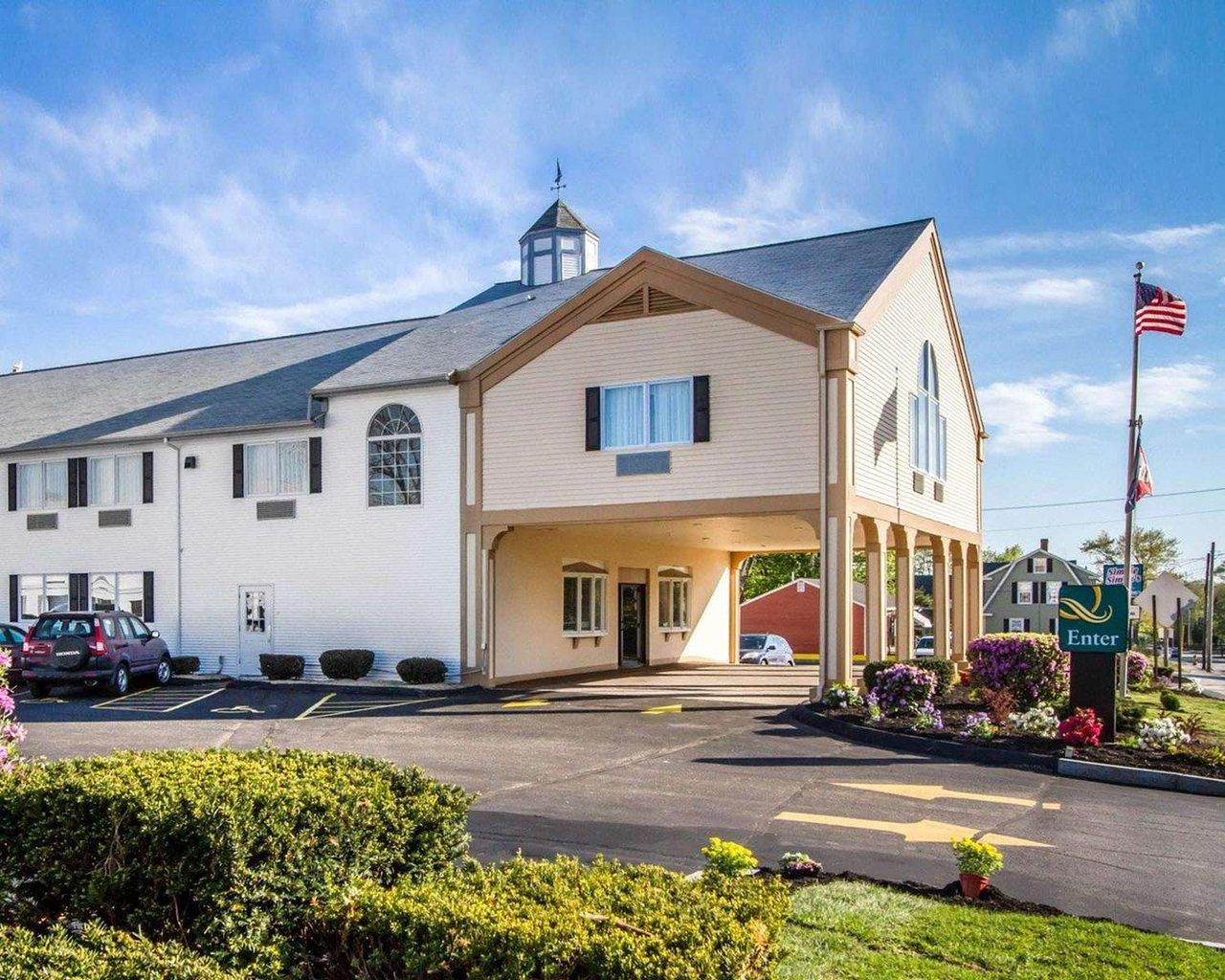 the 10 best hotels in scarborough me for 2019 from 38 tripadvisor rh tripadvisor com