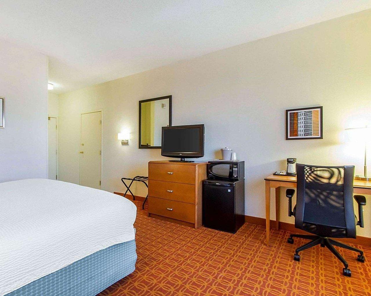quality inn suites keokuk north updated 2019 prices hotel rh tripadvisor com