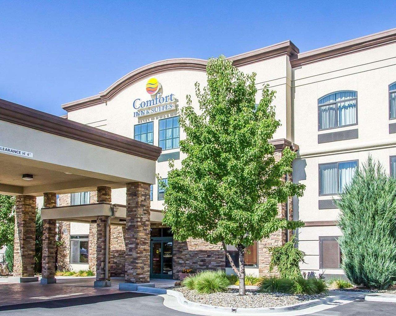 the 10 best hotels in twin falls id for 2019 from 71 tripadvisor rh tripadvisor com