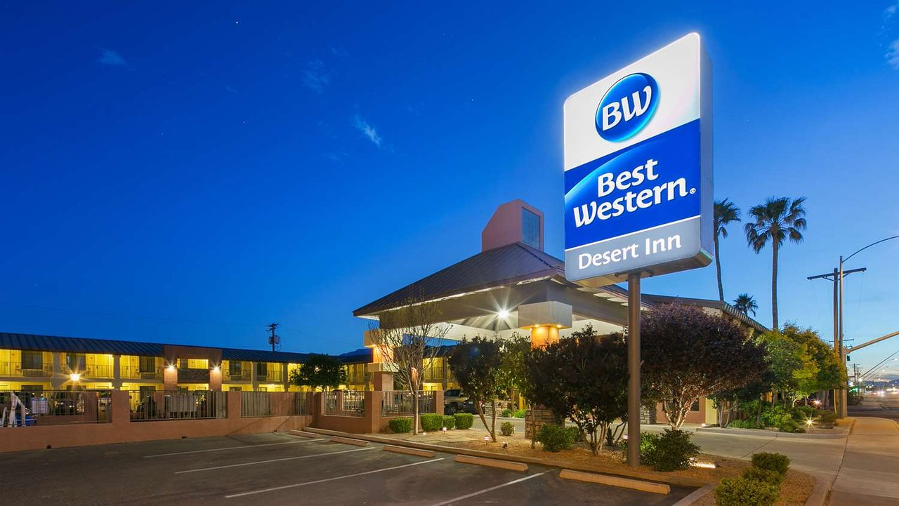 THE 5 BEST Hotels in Safford, AZ for 2020 (from $56 ... Map Of Hotels In Safford Arizona on map of arizona archaeological site, map of hotels in sedona arizona, map united states map in arizona, map of hotels in tucson arizona,